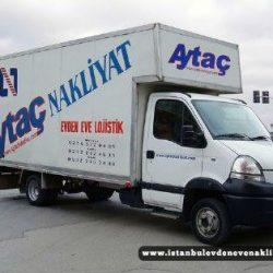 aytac-nakliyat