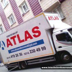 atlas-nakliyat