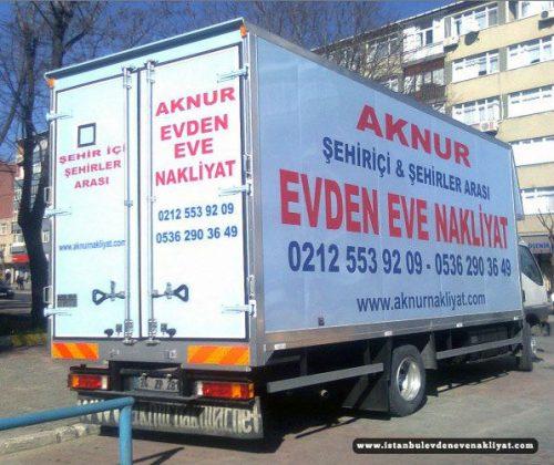 aknur-nakliyat