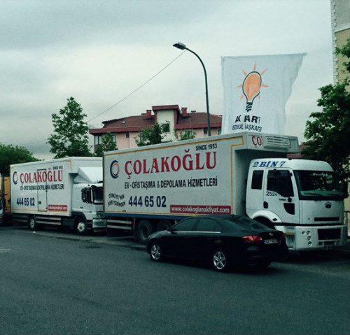 colakogullari