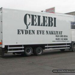 celebi-nakliyat