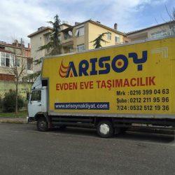 arisoy