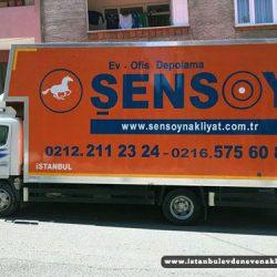 sensoy-nakliyat