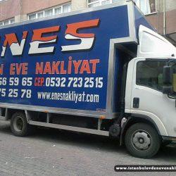 enes-nakliyat