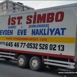 simbo-nakliyat