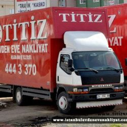titiz-nakliyat