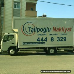 talipopglu-nakliyat