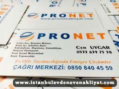 pronet-nakliyat