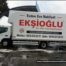 eksioglu-nakliyat