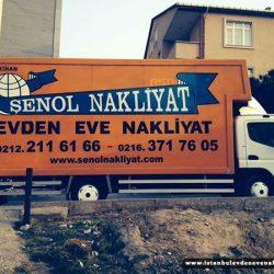 senol-nakliyat