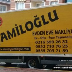 samiloglu-nakliyat