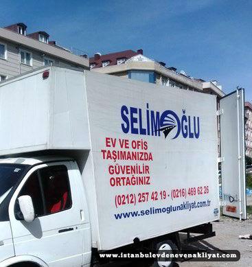 selimoglu-nakliyat