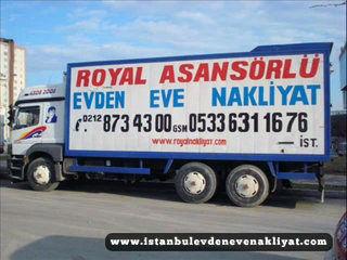 royal-nakliyat