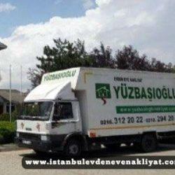 yuzbasioglu-nakliyat