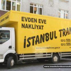 istanbul-trans-nakliyat