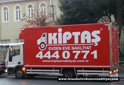 kiptas-nakliyat