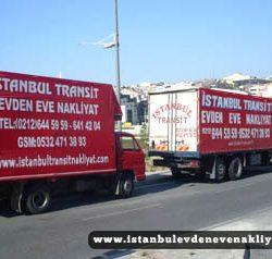istanbul-transit-nakliyat
