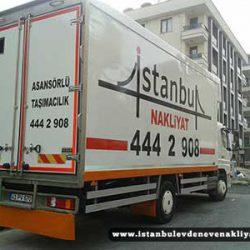 istanbul-nakliyat