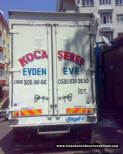 koca-seref-nakliyat