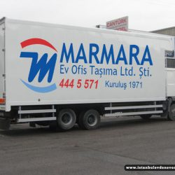 marmara-nakliyat
