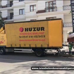 huzur-nakliyat