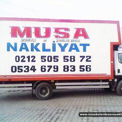 musa-nakliyat