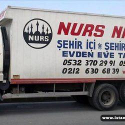 nurs-nakliyat