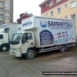 samanyolu-nakliyat