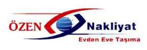 logo_3 (1)