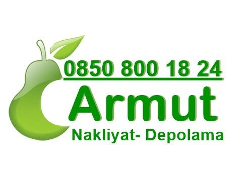 armut-evden-eve-logo