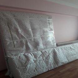 goztepe-evden-eve-nakliyat (25)