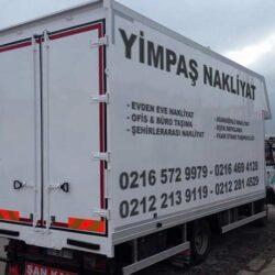 yimpas-nakliyat