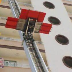 asansorlu-nakliyat-banner