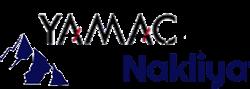 yamac-nakliyat-logo - Kopya